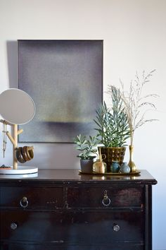 Die 8 Besten Bilder Von Alte Spiegel Alte Spiegel Kreativitat Und