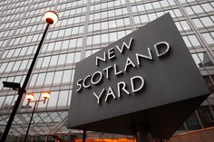 hot gay men of scotland yard - Google Search