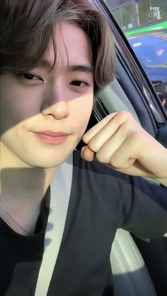 ❝ Nobody wants to you, except me. Taeyong, Nct 127, Jaehyun Nct, Winwin, Jung Yoon, Valentines For Boys, Jung Jaehyun, Mark Lee, Boyfriend Material