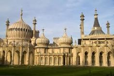 Step by Step How to Travel from London to Brighton amp Hove #London #stepbystep