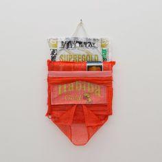 Mano Penalva, Habiba Gold - Central Galeria - Brazil