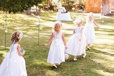 west_shore_cafe_and_inn_wedding_050