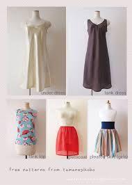 Resultado de imagen para clothing patterns free
