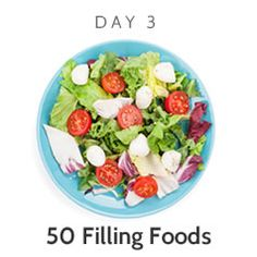 The 30-Day Skinny Jeans Challenge