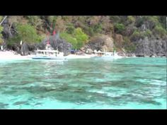 Best of Coron, Palawan, Philippines