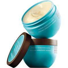 Intense Hydrating Mask - Pflege von Moroccanoil - Parfumdreams