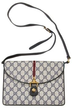 1ea994efcce9 Womens Handbags & Bags : Gucci Handbags Collection & more details  Gucci Handbags Vintage