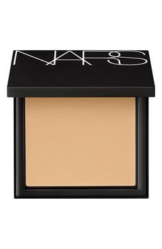NARS 'All Day' Luminous Powder Foundation | Nordstrom