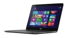 Νέο Dell XPS με οθόνη 15,6 ιντσών υψηλής ανάλυσης Quad HD+