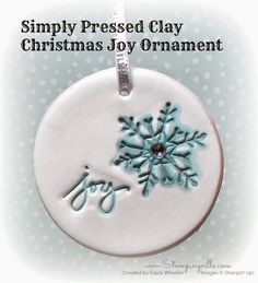 50 Easy and Cheap Salt Dough Ornament Ideas for Your Holiday.- 50 Easy and Cheap Salt Dough Ornament Ideas for Your Holiday Moments Easy and Cheap Salt Dough Ornament Ideas for Holiday Moments 8 - Clay Christmas Decorations, Polymer Clay Christmas, Christmas Ornament Crafts, Xmas Crafts, Diy Christmas Gifts, Handmade Christmas, Christmas Photos, Beach Christmas, Christmas Vacation