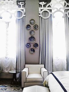Habitually Chic®: Chic in Venice: Gritti Palace Hotel