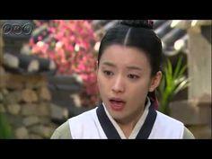 5分でわかる「トンイ」~第8回 約束の印~ 貧しい境遇から王の側室となり後の名君を育てたトンイの劇的な生涯を描く韓国超大作歴史ドラマ。  NHK総合テレビに登場の『トンイ』が5分でわかるダイジェスト版。うっかり見逃した、もう一度みたい・・・そんなあなたはこれをチェック!    第8回「約束の印」   やっとチャン尚宮(サングン)に会えたトンイ。探し続けていた女官か確かめるため、鍵飾りを見せてほしいとお願いする。鍵飾りを見たい理由を尋ねるチャン尚宮。一方でチャン尚宮は粛宗(スクチョン)と囲碁をしながら、あるアドバイスをする。  第8回を5分ダイジェストでご紹介!  NHK総合テレビ 毎週日曜 午後11時~ (C)2010 MBC    番組HPはこちら「http://nhk.jp/toni」