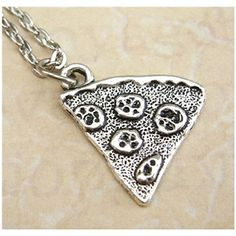 Xiehou Silver Color Pizza Slice Friendship Necklace 1 Xiehou http://www.amazon.com/dp/B00WQFDRA2/ref=cm_sw_r_pi_dp_qnLpvb1P8JC1K