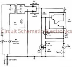 smps welding inverter circuit projects to try in 2019 3 phase transformer connection diagram 3 phase transformer connection diagram 3 phase transformer connection diagram 3 phase transformer connection diagram