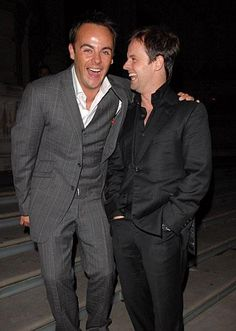 ant and dec | Ant-and-Dec-ant-and-dec-31937054-385-540.jpg