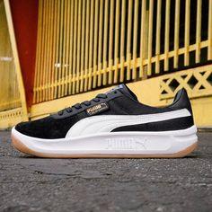 Die 659 besten Bilder von puma shoes in 2019  5f5821d36