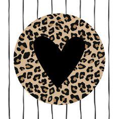 Cheetah Print Wallpaper, Leopard Print Background, Artsy Background, Cute Black Wallpaper, Background Patterns, Good Night Hug, Bullet Journal Mood Tracker Ideas, Cute Shirt Designs, Iphone Background Wallpaper