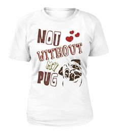 Dog, Dogs, Husky, Dalmatiner, Pug, Mops, Pugs, Möpse, Buddy, Dog, Dogs, Pug, Pugs, I love Pugs, I love my Pug, I love my Pugs, Mops, Möpse, Pug Quote, Pug Face, Pug Saying, Pug Lovers, Love, Pet, Pets, Hund, Hunde, Kleine Hunde, Ich liebe Möpse, Funny Pug, Lustige Möpse, Süss, Geschenk, Geschenkidee, Cute, Cuteness, Christmas Gift, Animals, Animal