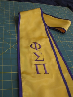 1000 Images About Phi Sigma Pi On Pinterest Sorority