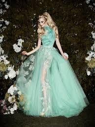 Shady Zein Eldine - Haute Couture Kuwait - Fashion Design Kuwait - Wedding Gowns & Evening Gowns - Signed by Shady Zeineldine shadyzeineldine.com