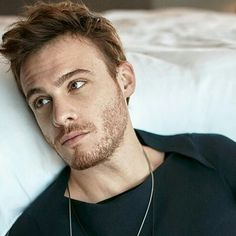 I nominate Kerem Bürsin from Turkey I vote for Kerem Bürsin from Turkey #kerembursin #kerembürsin #thebursin #tccandler…