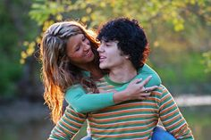 Heritage Lake Avenue: 10 Things To Teach Your Kids Before Their First Date