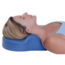 Do you suffer from neck problems from pillow, herniated discs, or stiff neck? In this article, we discuss the qualities of the best cervical traction pillow and review the best cervical pillow. Relieve Tension Headache, Cervical Disc, Neck Problems, Degenerative Disc Disease, Psoas Muscle, Back Pain Relief, Stress Relief, Back Muscles, Neck Pain