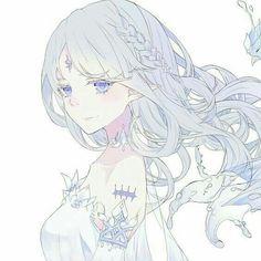 My Stories - Wattpad Cute Art, Anime People, Art Girl, Art, Anime, Anime Characters, Anime Drawings, Aesthetic Anime