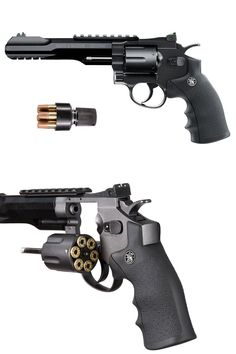 Lego Fire, Airsoft Gear, Smith N Wesson, Robot Concept Art, Shadowrun, Guns And Ammo, Punisher, Revolver, Rifles