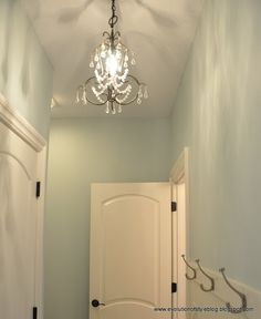 Sherwin Williams Silver Grey Colors Of Comfort Grey