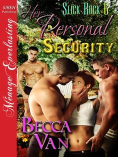 Free Tv And Movies, Play The Video, Personal Security, Movie Titles, Old Movies, Romance Novels, Sensual, Becca, Hot Guys