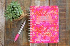 I would LOVE this for Christmas. I've been wanting one of her fit journals all year, literally. I almost ordered the previous two many times but this one is perfect!