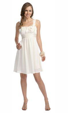 prom short dresses