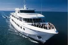 Australian cruise companies : http://greatescape.net.au/cruises/  Select best Australian cruises itinerary for roaming Australia or better to reserve entire cruise and we will arrange best cruises for you and your friends. | greate