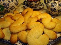 Receita de Esses de Azeitão - http://www.receitasja.com/receita-de-esses-de-azeitao/