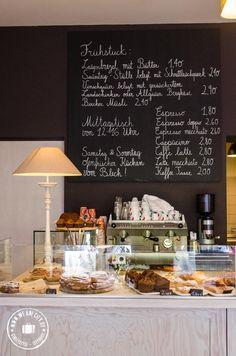 #cafe #berlin #travel #baeckereialpenstueck #cake #interior