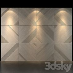 Stone Cladding, Wall Cladding, Wall Panelling, Interior Design Living Room, Living Room Designs, Wall Treatments, Modern Materials, Decorative Objects, Wall Design