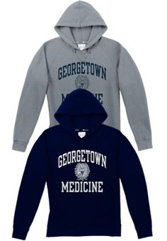 352184c3c19f101e5df1c86eeeb64d08 med school college life georgetown sweatshirt college life pinterest sweatshirt,Womens Clothing Georgetown