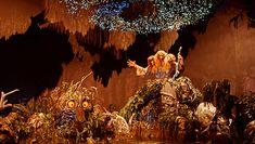 audio-animatronics-disneyland-magic-kingdom-walt-disney-world.   The trolls from Maelstrom at Epcot.