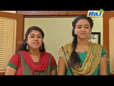 Arundathi - Ep - 21 | Dt 03-11-16