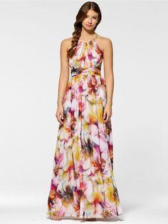 61145c36de61 61 Best PROM DRESSES - FORMAL GOWNS images