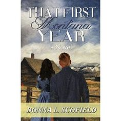 When B'Anne (Beatrice Anne) marries Will, she knows he is a reluctant groom. But she's a minister's daughter and pregnant. To save embarrassment for the families, and hoping a fresh start will help them become the sweethearts they were before, B'Anne agrees to leave everyone and everything she knows and go with Will to the Montana Territory. They hope Will's uncle Hiram, whom he has never met, will guide them in their homesteading. Uncle Hiram welcomes Will, but treats B'Anne coolly until he…