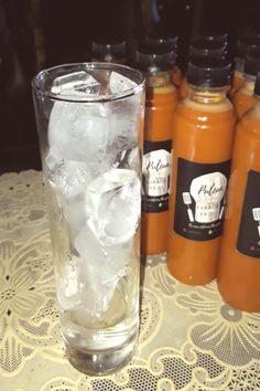 #browniesinajar #sebenernya #papuleun #thaitea #hallo #jual #buat #untu #ini #si #ga #di Hallo PaPuleun Si Thaitea ini sebenernya ga di jual, di buat untuYou can find Brownies in a jar and more on our website.Hallo PaPu... Brownies In A Jar, Mason Jars, Easy, Mason Jar, Glass Jars, Jars