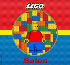 batom-garoto.jpg (830×772)