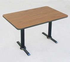 small round office table. office depot tables small round table u
