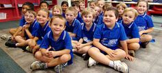 explicit teaching and differentiation using vignettes. New Australian curriculum