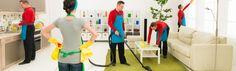 temizlik firmaları ve temizlik firmaları kampanyaları. Şirketiniz, eviniz için hangi temizlik firmasını neden tercih etmelisiniz ve dikkat etmeniz gerekenler.