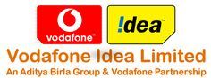 Plans,Vodafone idea launched new recharge Plans.and more offers Mobile Offers, New Tricks, New Technology, Tech News, Product Launch, How To Plan, Future Tech