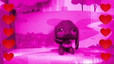 """LPS """"Change It Up"""" Music Video Music Video Posted on http://musicvideopalace.com/lps-change-it-up-music-video/"""