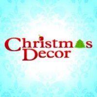 The Decor Group Inc.